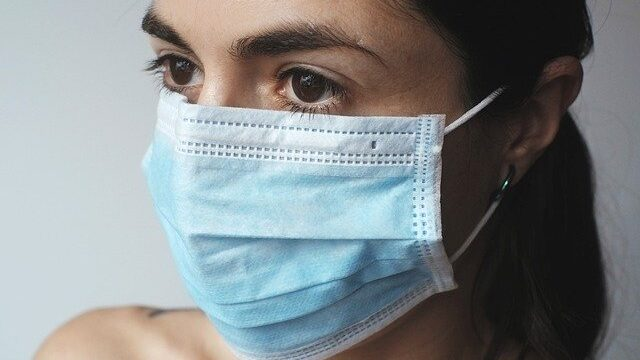 proteger casa del coronavirus